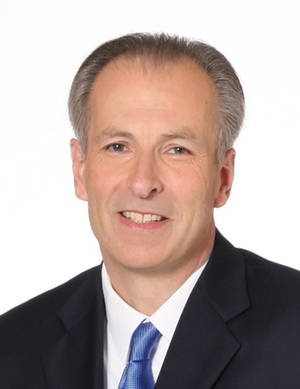 Stefan Sommer, ASK