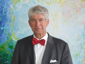 Dr. Habig