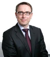 Dr. Würz