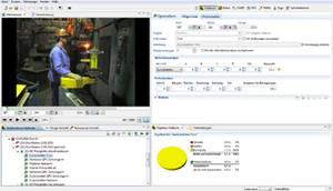 AviX-Screenshot: Resetting process