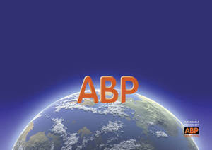 ABP INDUCTION - SUSTAINABLE TECHNOLOGY
