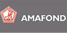 Amafond presents at Gifa new directory