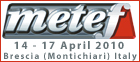 METEF-FOUNDEQ 2010: the metallurgical industry takes off again