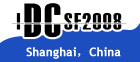 A complete success for 2008 China (Shanghai) International Die Casting Sourcing Fair