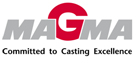 Magma: Successful Steel Casting Conference in Dresden