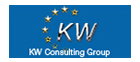 KW-Consulting-Group GmbH & Co. KG