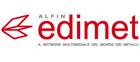 Edimet - Trends in ferrous and non-ferrous metals