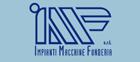 Inauguration of IMF Brazil