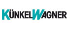 Künkel-Wagner is happy to announce the signing of an important contract