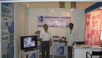 Shanthala Spherocast Pvt. Ltd.