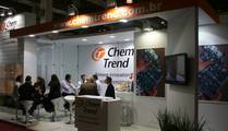 Chem-Trend Germany