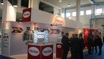 Henkel (Brand Acheson), Germany