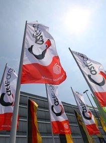 CastForge postponed until June 2021