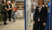 Senator Technology GmbH, Germany