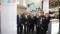 StrikoWestofen GmbH, Germany The Team of StrikoWestofen