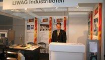 Liwag Industrieofenbau und Wärmetechnik AG, Switzerland