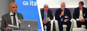 Assofond – Italian Foundry Industry looks forward