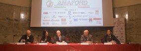Amafond Convention 2015