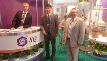 ShenQuan Group