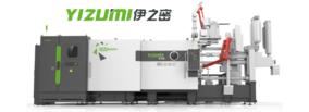 YIZUMI Expanding