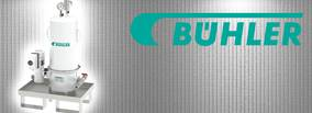 Bühler: Oil Cleaning System to enhance plant productivity