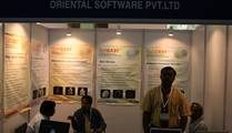 Oriental Software Pvt.Ltd.