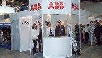 ABB AUTMATION GMBH.