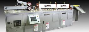 Ajax TOCCO Supplies Induction Billet Heating System