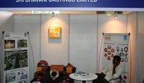 Sri Bhavani Castings Limited