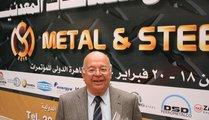 Tawakol Metal Industries
