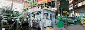 The Status of Vietnam Foundry Industry & Market Opportunity