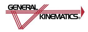General Kinematics Announces New Office in India