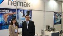 NEMAK Aluminio do Brazil