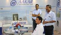 Aakar Foundry