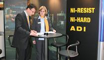 Eikhoff Gie�erei GmbH, Germany