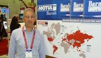 MOTUL Baraldi, Dr. Cosimo Raone