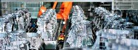 Online Insolvency Auction - Küpper Metallverarbeitung Heiligenhaus GmbH