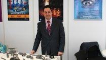 Gedik Casting and Valve Inc., Turkey