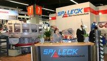 Spaleck Oberflächentechnik, Germany