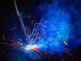 (Q&A) The evolution of automotive metals and materials