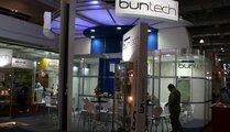 buntech