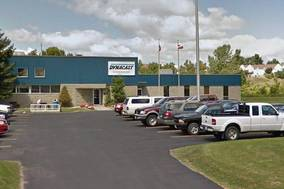 Ontario government invests $137,700 into Dynacast expansion in Peterborough