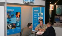 Gemco Engineers B.V. - Knight Wendling GmbH