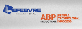 ABP Induction supplies Aluminum Furnace for Recycling Melting Operation in Canada