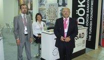Turkish Foundrymen`s Association