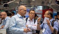 Kurtz Ersa: Lothar Hartmann, Business Unit Foundry Machines Member of the Management Board