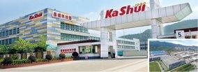 Foundry of the Week - Ka Shui International Holdings Ltd.