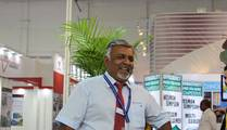 Sudhir Gurram - TCT Tesic