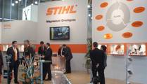 ANDREAS STIHL AG & Co. KG, Germany