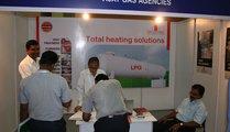 Vijay Gas Agencies
